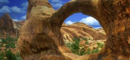 cropped-arco-natural.jpg